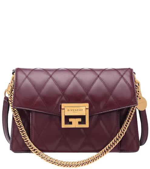 5453f4c602 Borse Givenchy – Borse da donna firmate | Mytheresa