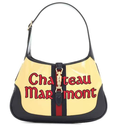 7a537735f342 Gucci Bags   Handbags for Women