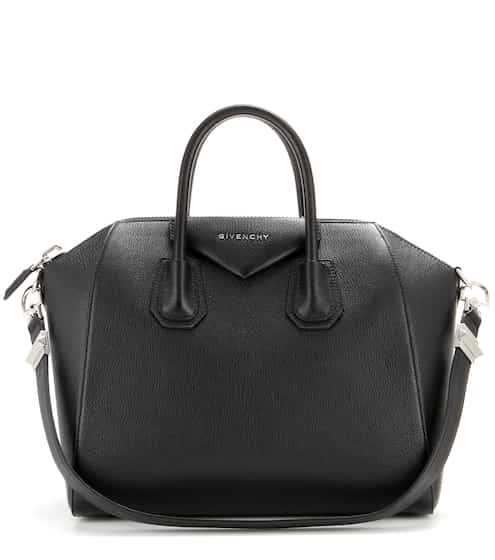 givenchy bags women s handbags. Black Bedroom Furniture Sets. Home Design Ideas