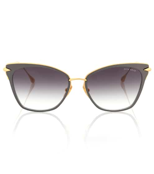 Dita Eyewear Cat-Eye-Sonnenbrille Arise