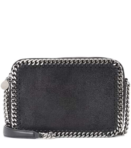 Stella McCartney Crossbody-Tasche Falabella