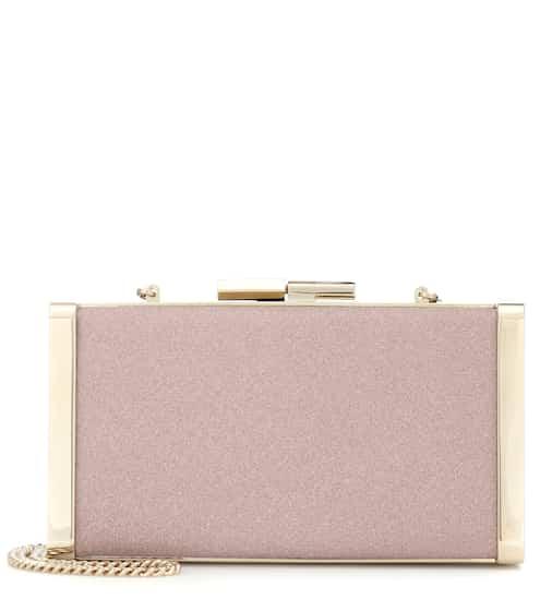 652547d558c Jimmy Choo Bags - Women s Handbags