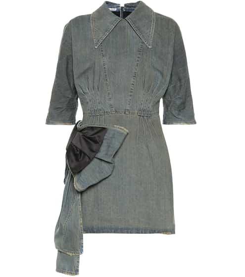 0e96cd98559 Miu Miu - Women s Designer Collection