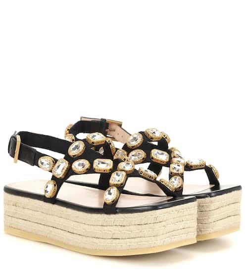 ab37d2e07 Gucci Shoes – Women's Designer Shoes | Mytheresa