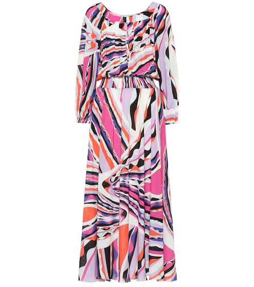 711c219f76464 Emilio Pucci Beach | Women's Beachwear at Mytheresa