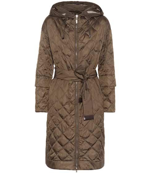 7f5a58a2f4987a Designer Mäntel für Damen online shoppen | Mytheresa