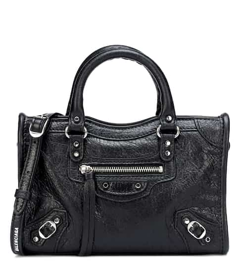 48beb92bc7a Balenciaga Handbags for Women | Mytheresa UK