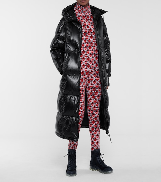 Moncler Genius - Exclusive to Mytheresa – 3 MONCLER GRENOBLE Mandriou down coat - mytheresa.com