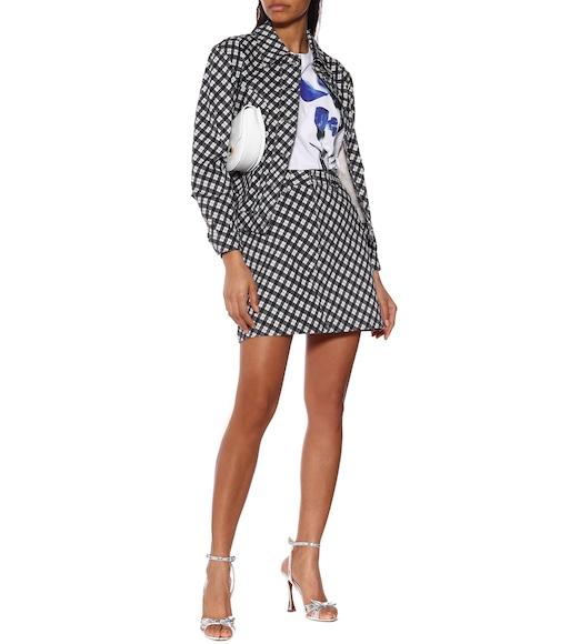 Sleepwear & Robes Diplomatic Bnwot La Senza Pyjamas Size Xs Volume Large