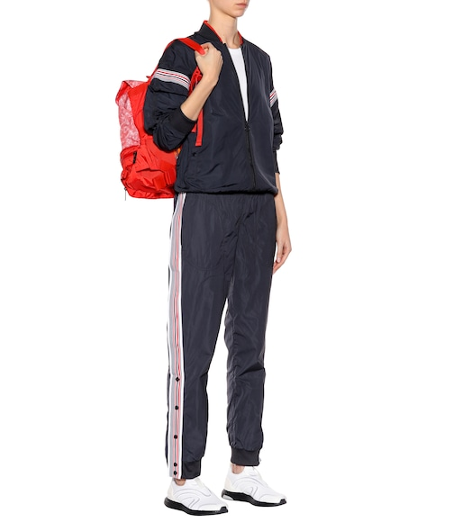 Adidas by Stella McCartney - Train trackpants - mytheresa.com
