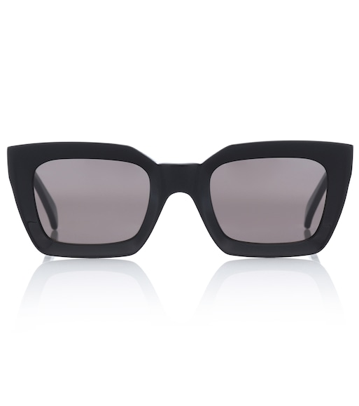 Céline Eyewear - Kate rectangular sunglasses - mytheresa.com