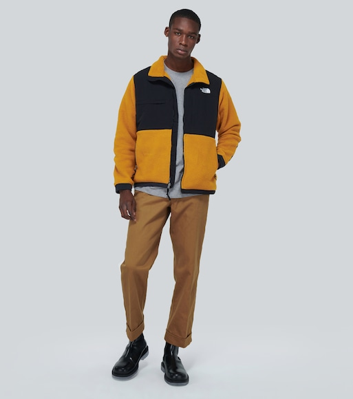 The North Face - Jacke Denali 2 aus Fleece - mytheresa.com