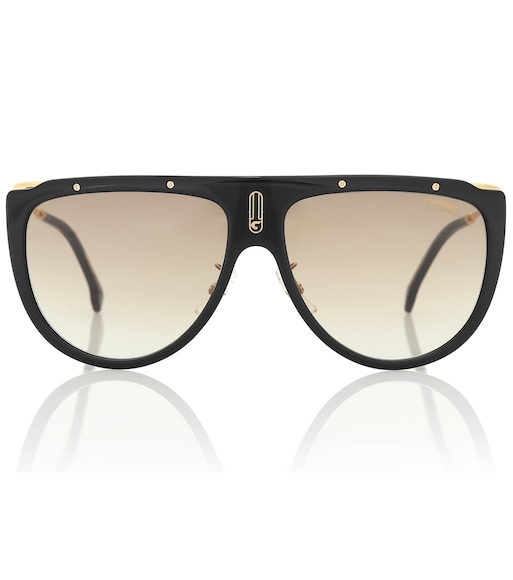 Carrera - 1023/S aviator sunglasses - mytheresa.com