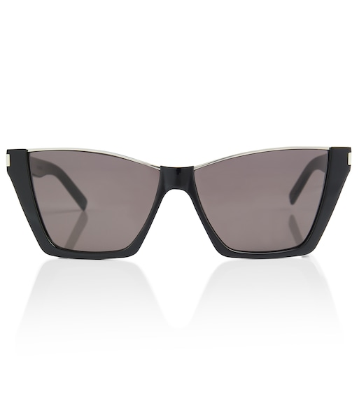 Saint Laurent - SL 369 Kate sunglasses - mytheresa.com