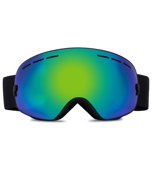 Perfect Moment - Mountain Mission ski goggles - mytheresa.com