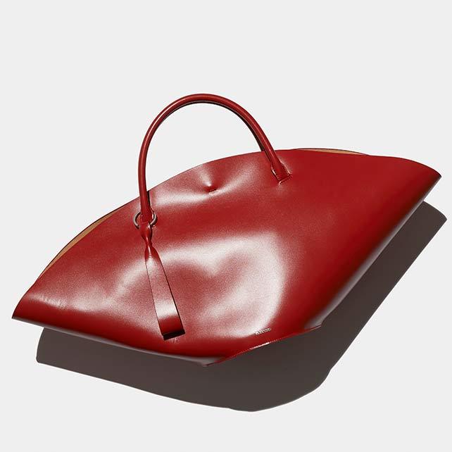 8836b03f4231 Mytheresa - Women s Luxury Fashion   Designer Shopping
