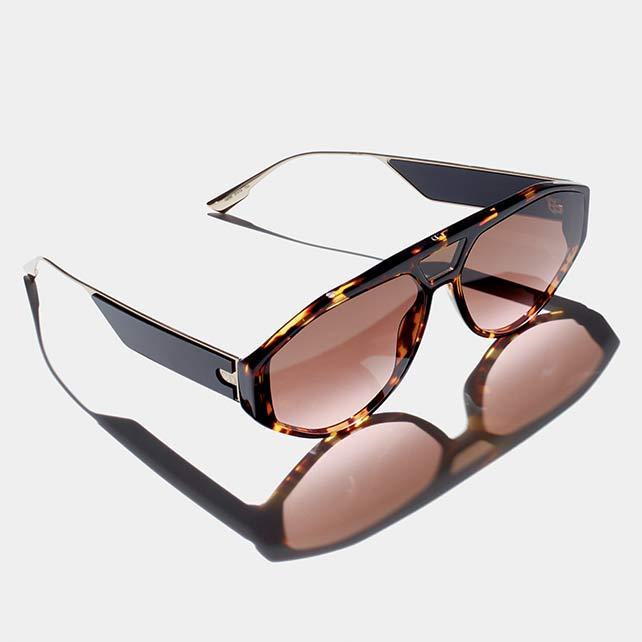 7e465ffcad7c Mytheresa - Women s Luxury Fashion   Designer Shopping