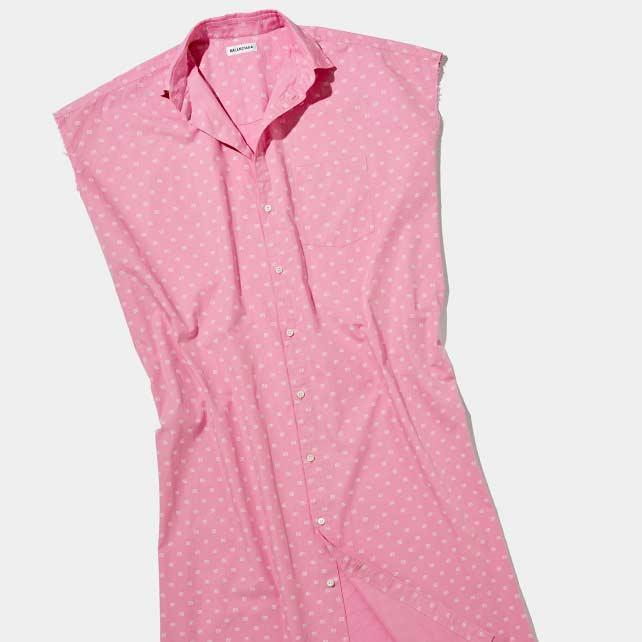 1878a9253e0b Mytheresa - Women s Luxury Fashion   Designer Shopping