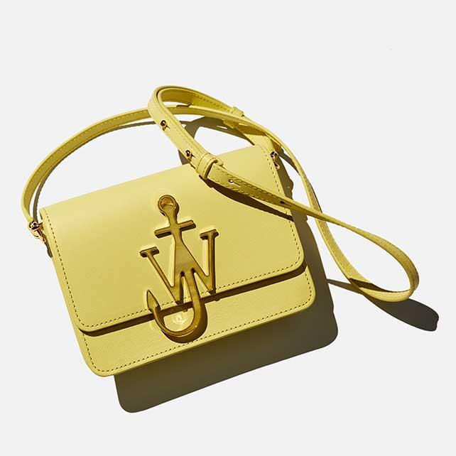 952cc32f0d730 Mytheresa - Women's Luxury Fashion & Designer Shopping