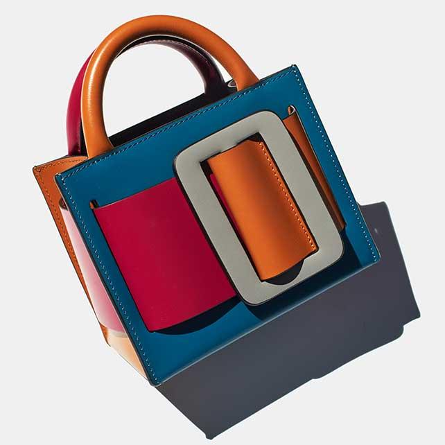 e612bc9f7 Mytheresa - Women's Luxury Fashion & Designer Shopping