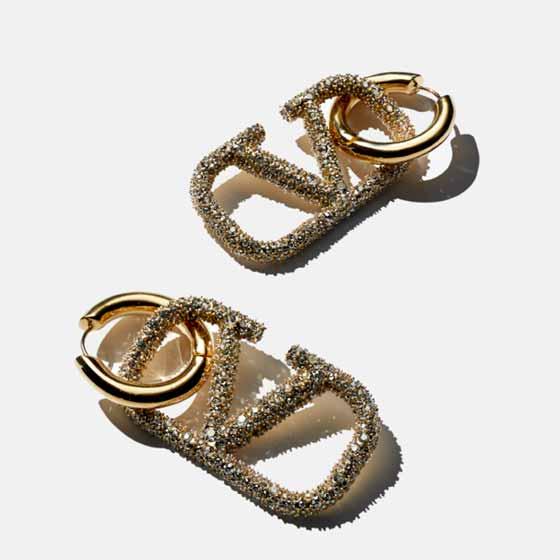 Mytheresa - Women's Luxury Fashion & Designer Shopping