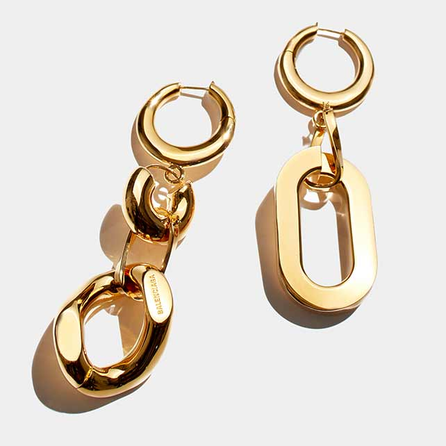 Mytheresa Women S Luxury Fashion Designer Shopping