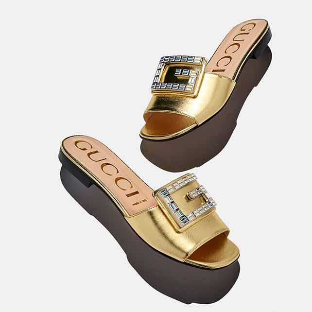 f7756a8d7c09 Mytheresa - Women's Luxury Fashion & Designer Shopping